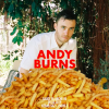 ANDY BURNS