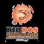RIO DOS CAMARAOS